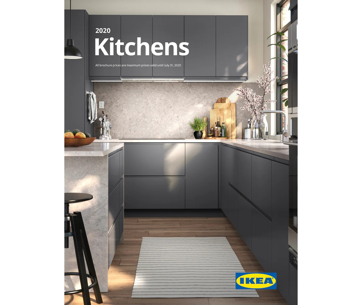 Ikea Catalogue Ikea Australia