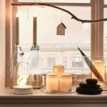 6 Wundervolle Wohnzimmer Deko Ideen Fur Feiertage Ikea Deutschland