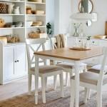 Esszimmer Essbereich Ideen Inspirationen Ikea Deutschland