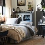 Inspiration Fur Dein Schlafzimmer Ikea Osterreich