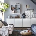 Besta Stauraum Ideen Mit Stil Ikea Deutschland