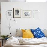 Ideen Fur Entspannende Dekoration Im Schlafzimmer Ikea Deutschland