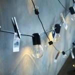 Lichterketten Deko Ideen Fur Dein Zuhause Ikea Deutschland