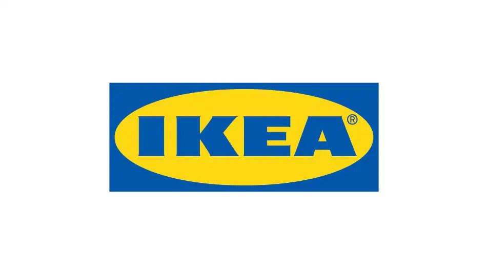 Eventi E Attività Negozio Ikea Chieti Ikea