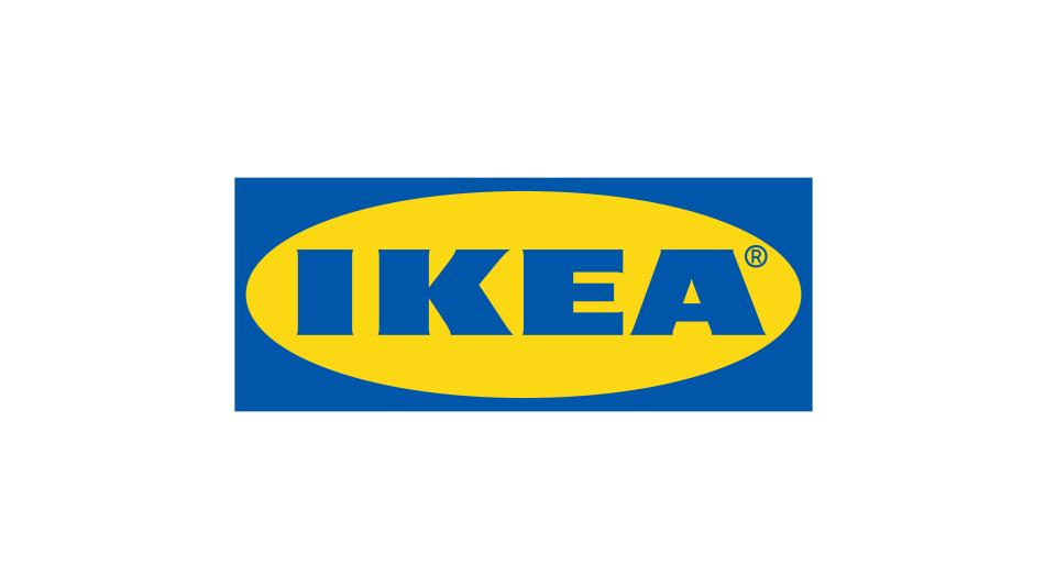 Eventi E Attività Negozio Ikea Roma Anagnina Ikea