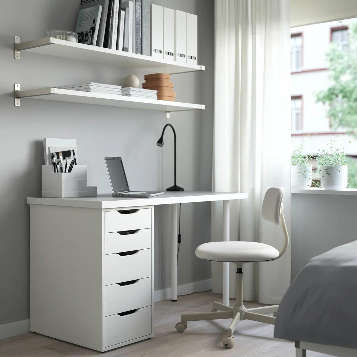 Www Ikea Com Fr Fr Catalog Categories Departments Workspaces Seo Review