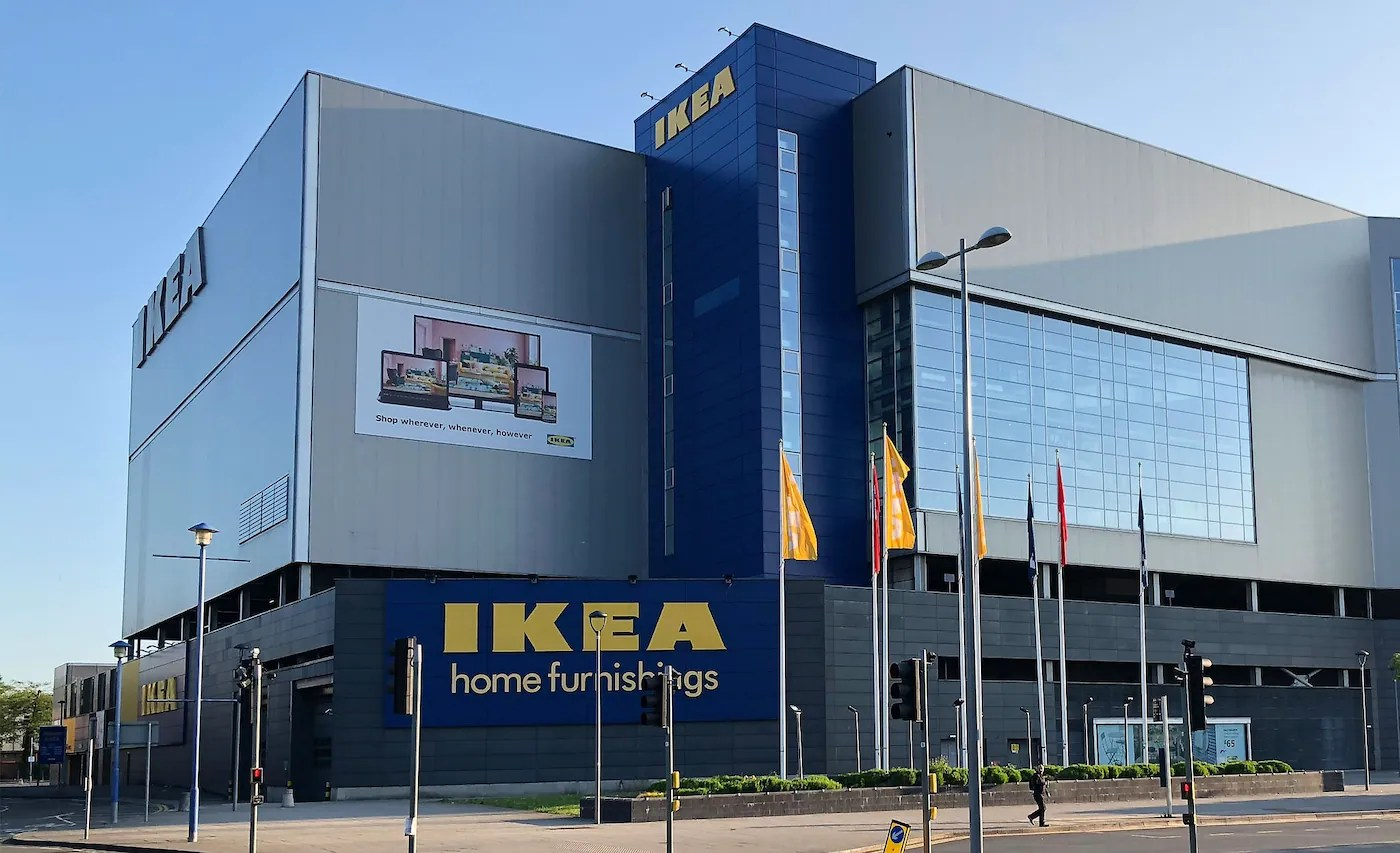 Ikea Coventry Stores Ikea