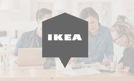 Ikea Jerez Información Y Horarios De Apertura Ikea