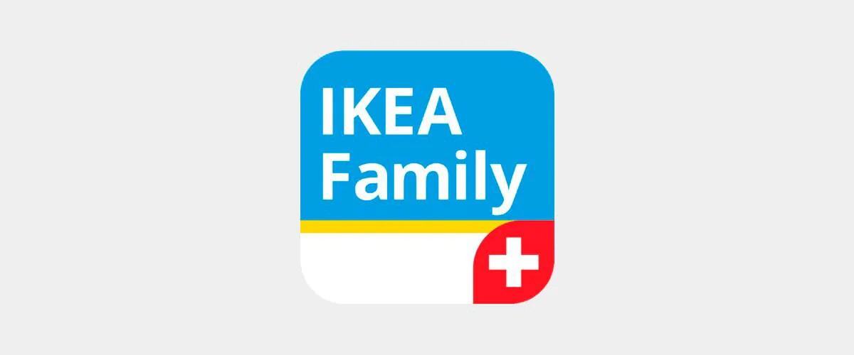 Ikea Paiement En Plusieurs Fois Canada