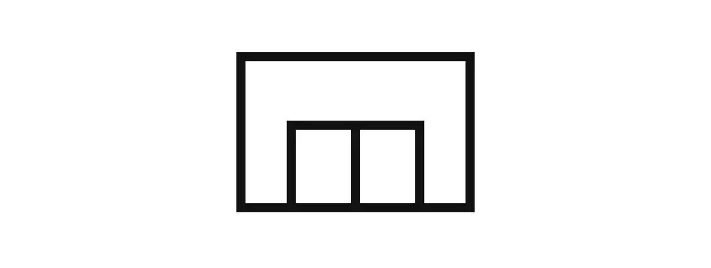 Heures Douverture Magasins Ikea