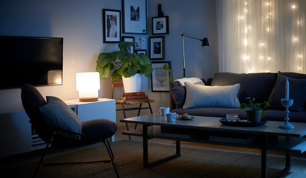 Ikea Ratgeber Indirekte Beleuchtung Ikea Schweiz