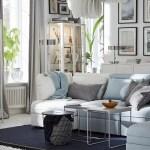 Ratgeber Sofas Sessel Arten Tipps Mehr Ikea Schweiz