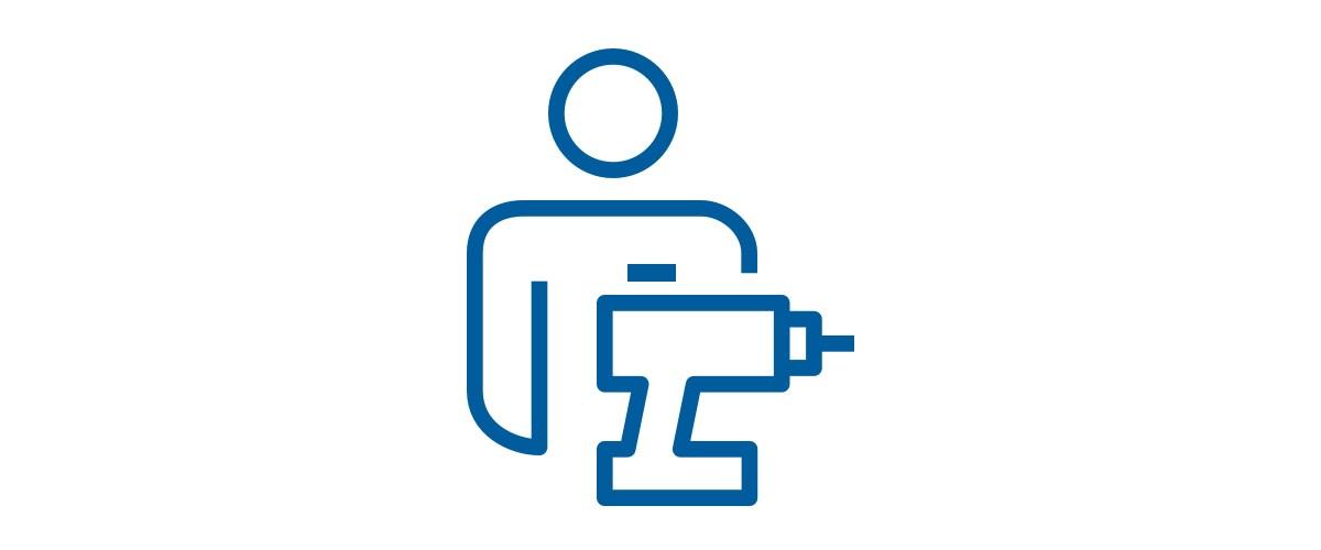 Istruzioni Di Montaggio Scaricabili Per I Prodotti Ikea