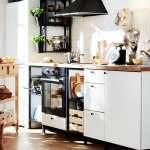 Kuche Kuchenmobel Fur Dein Zuhause Ikea Deutschland