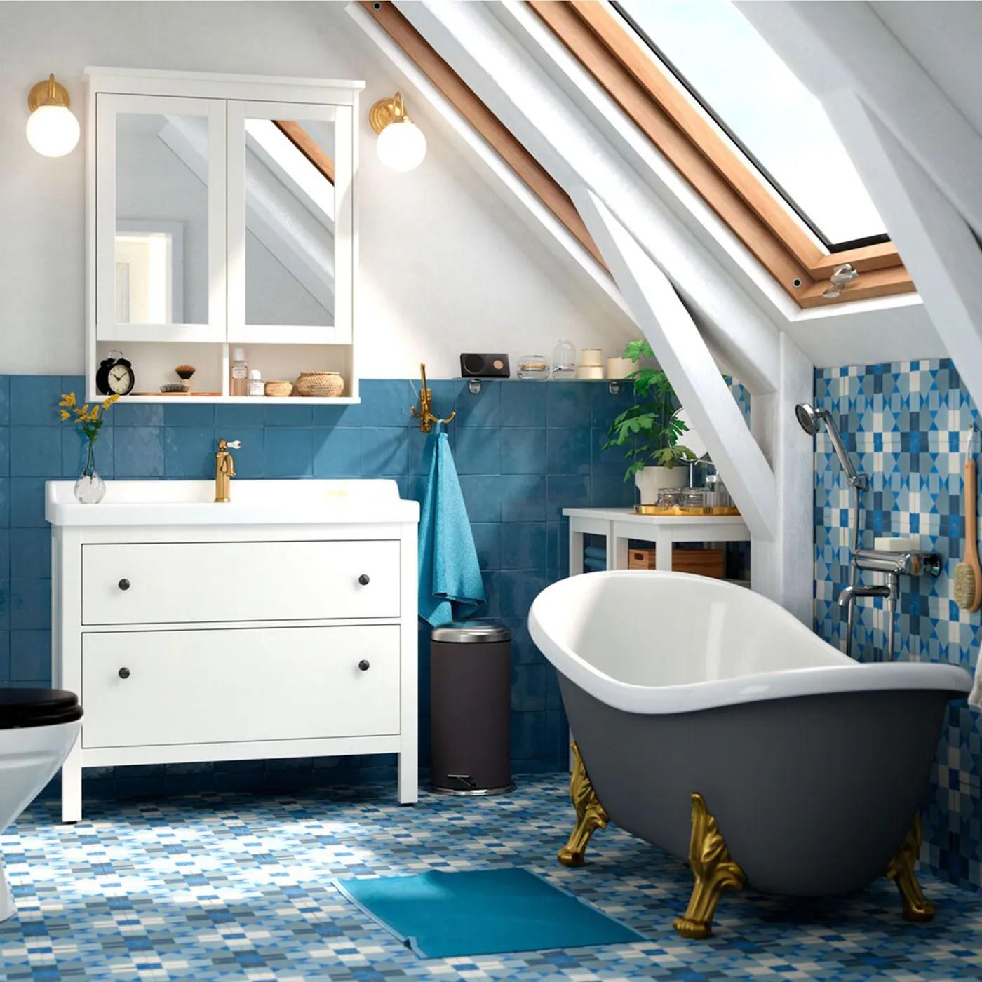 salle de bain ikea suisse