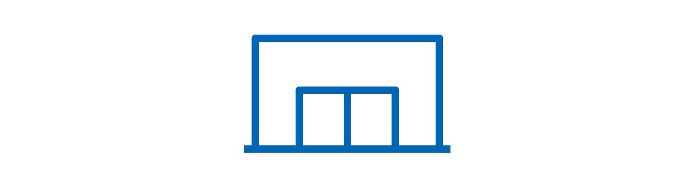 Nos Magasins Ikea