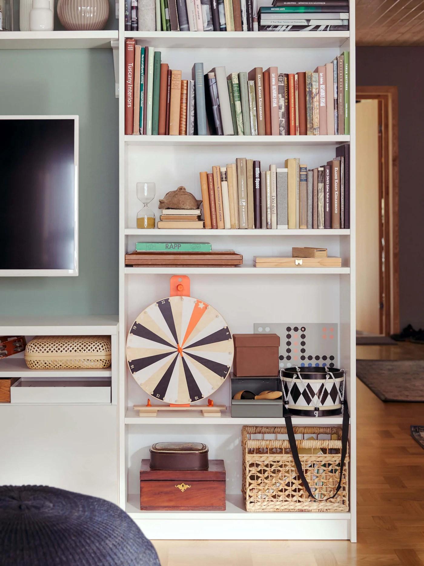 home furniture store modern