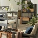 Altan Og Udendors Find Mobler Til Udeomradet Her Ikea