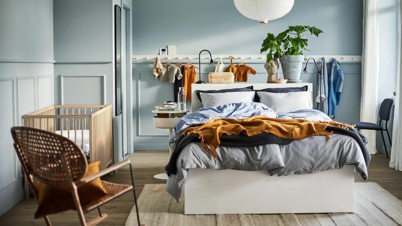 Ideblog Ikea