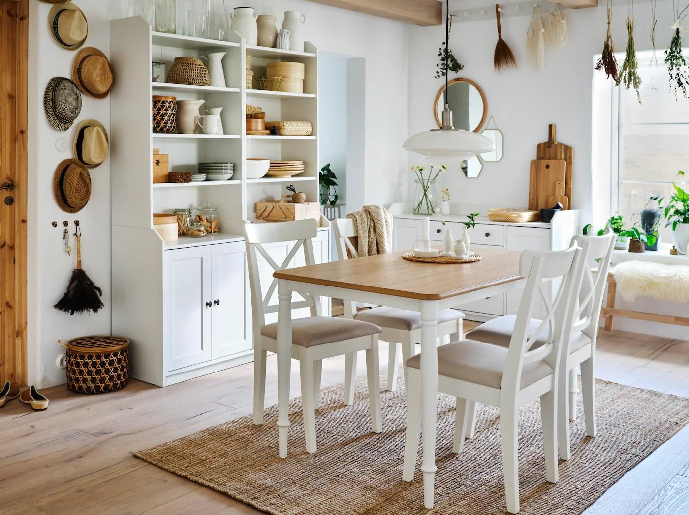 meubles et decoration pour l interieur