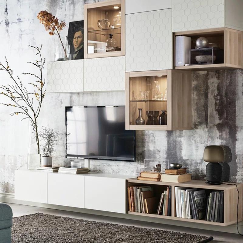 Tienda De Muebles Decoración Y Hogar Ikea