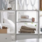 Kallax Ideen Und Moglichkeiten Fur Die Facher Ikea Osterreich