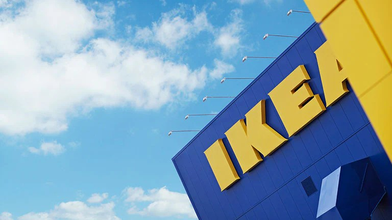 Negozio Ikea Catania Orari Aperture Eventi Ikea