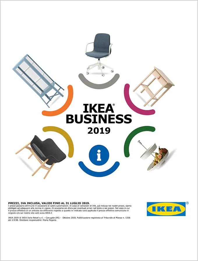 Online Catalogo Online Brochure E Online E Ikea Catalogo