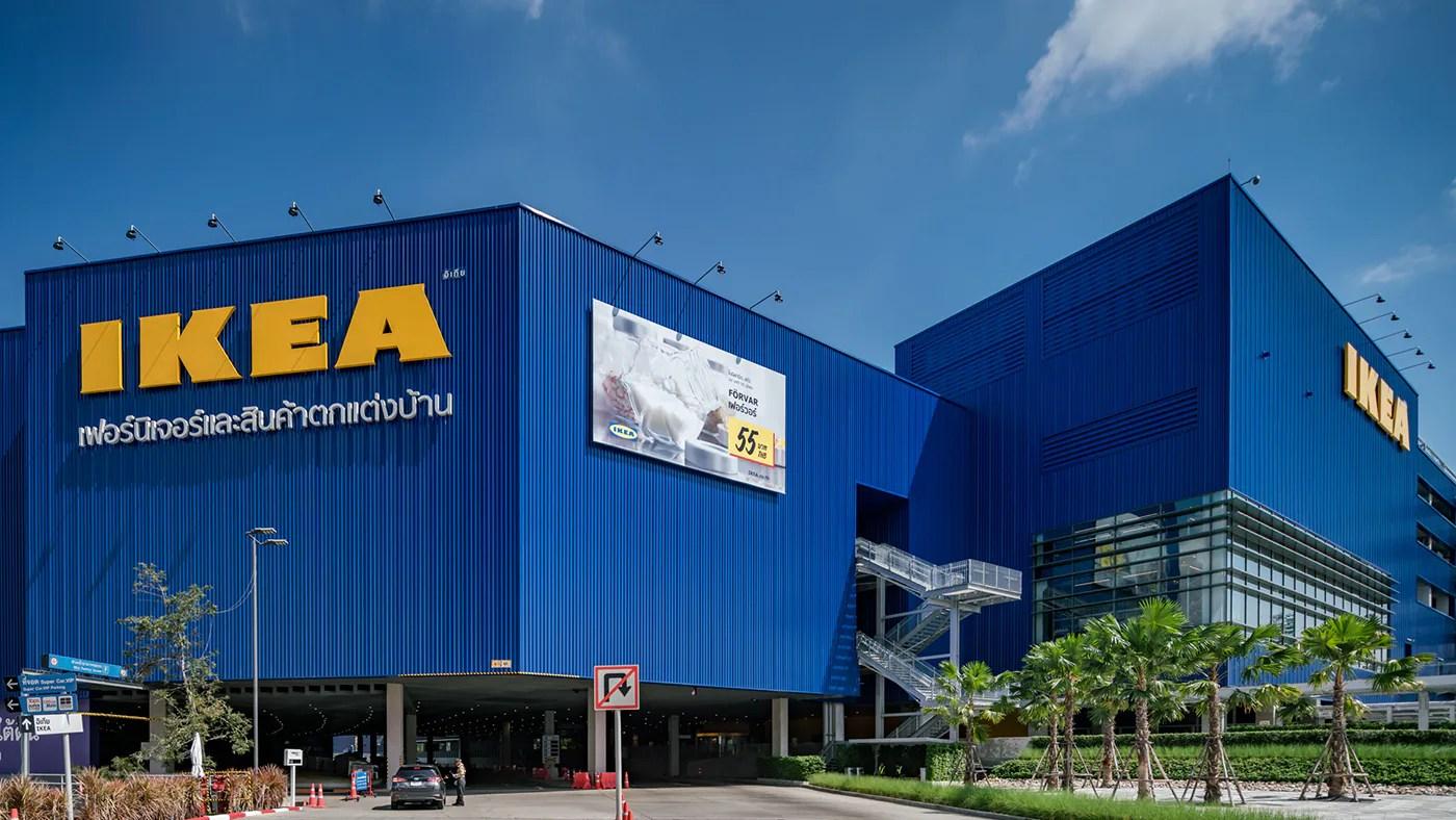 Ikea Kitchen Appliances Sale