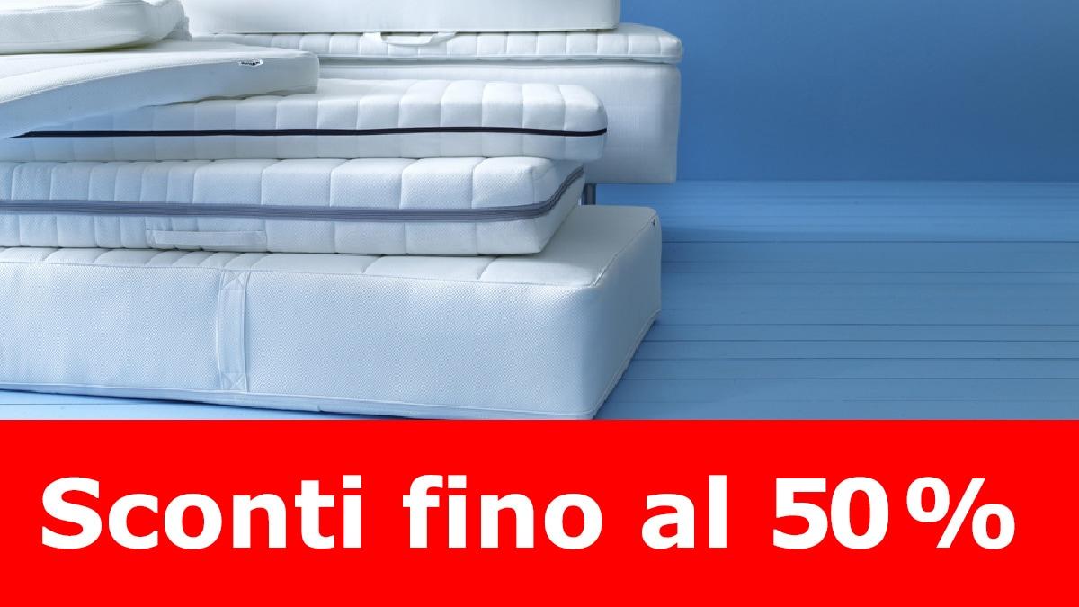 Offerte Negozio Ikea Milano Corsico Ikea