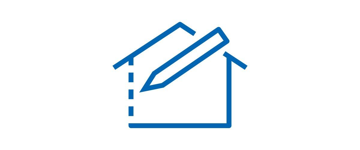 Servizi Di Montaggio E Installazione Di Cucine Ikea