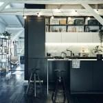 Loft Modern Einrichten Unsere Ideen Ikea Deutschland