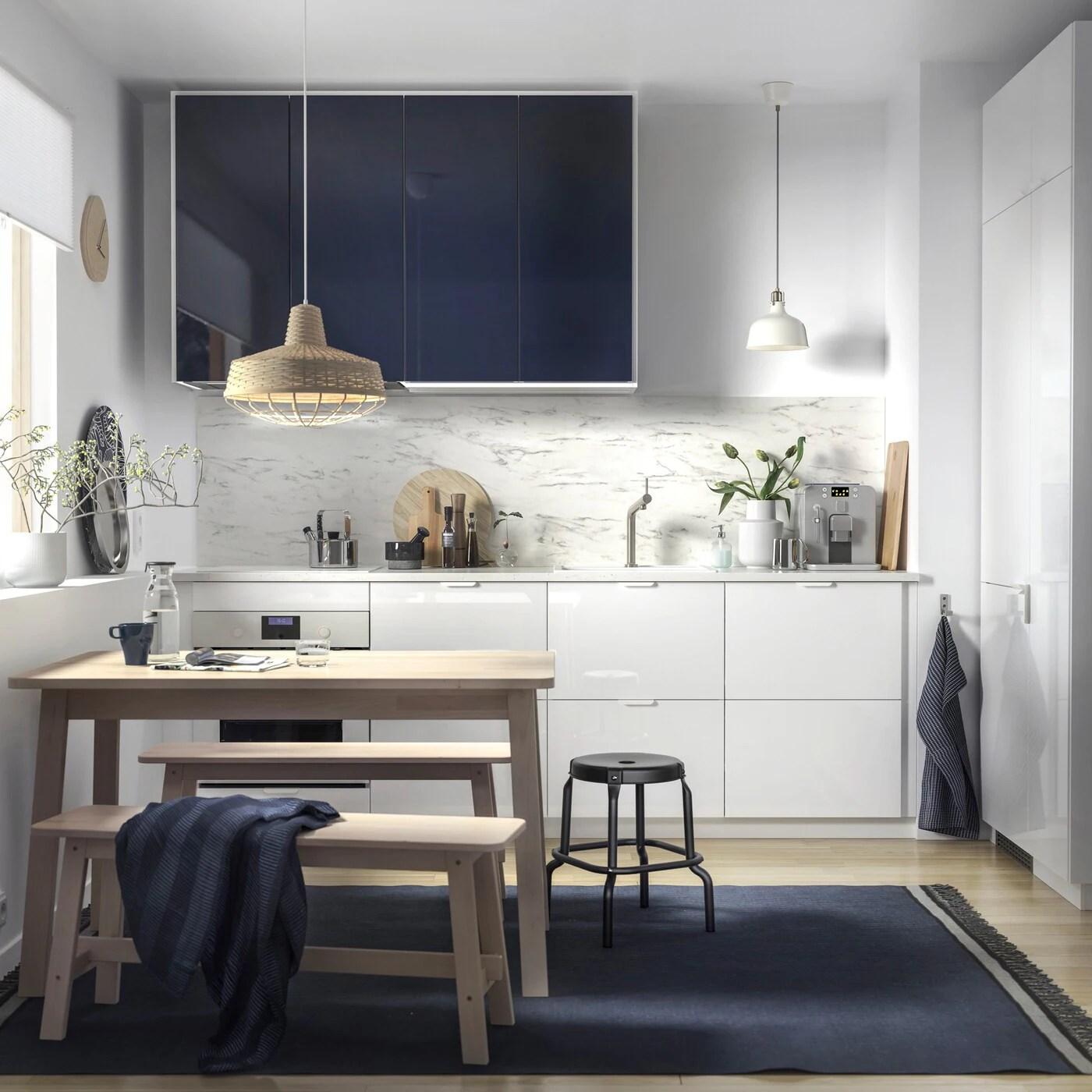 Furniture Decorative Items And Home Furnishings Ikea