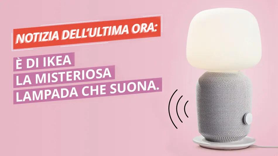 Negozio Ikea Brescia Orari Aperture Eventi Ikea