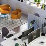 Ikea Fur Unternehmen Geschaftsraume Einrichten Ikea Deutschland