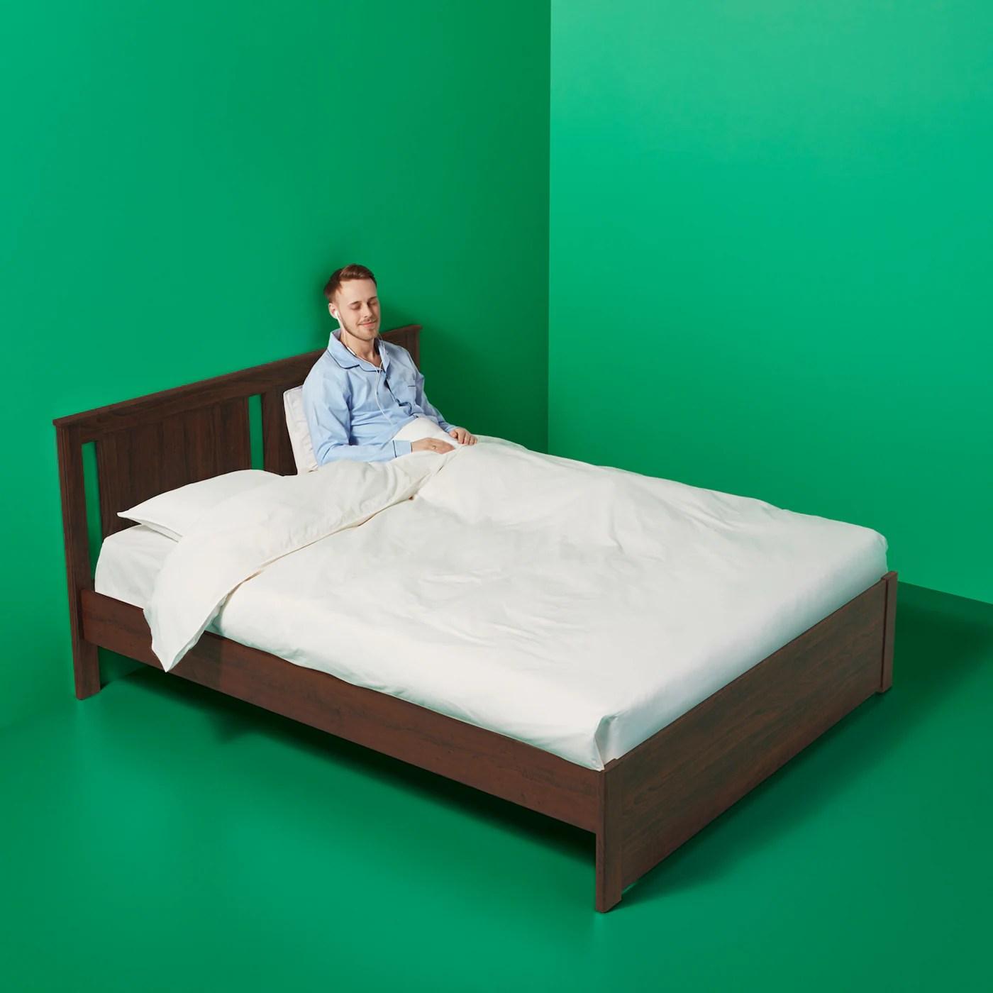Lits Et Cadres De Lit Ikea
