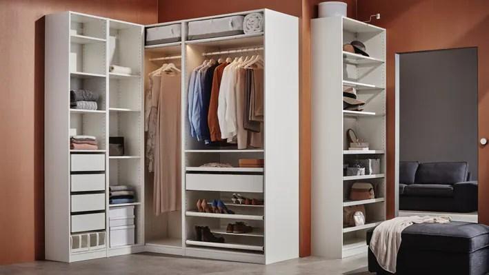 Chambres à Coucher Lits Et Bases De Lit Ikea