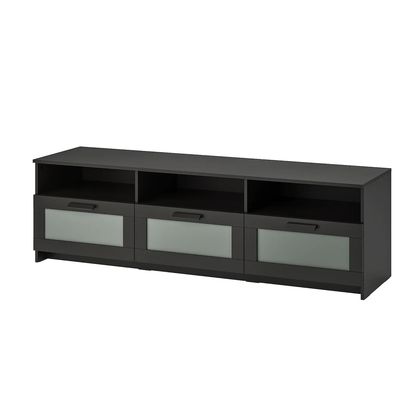 tv stands buy tv stand online at