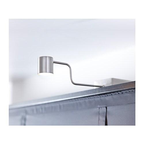 urshult led cabinet lighting ikea cabinet lighting ikea sunco