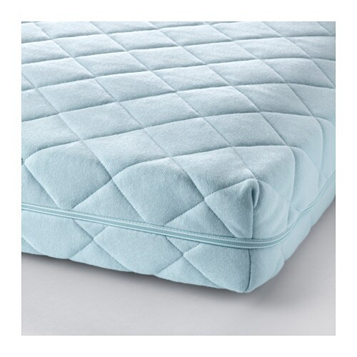 Vyssa Vinka Mattress For Extendable Bed