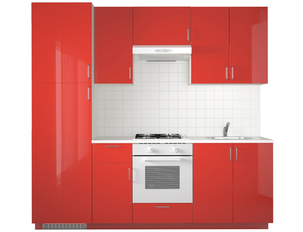 Ikea Kitchen Planner 3d Tool  kitchen planner  your own