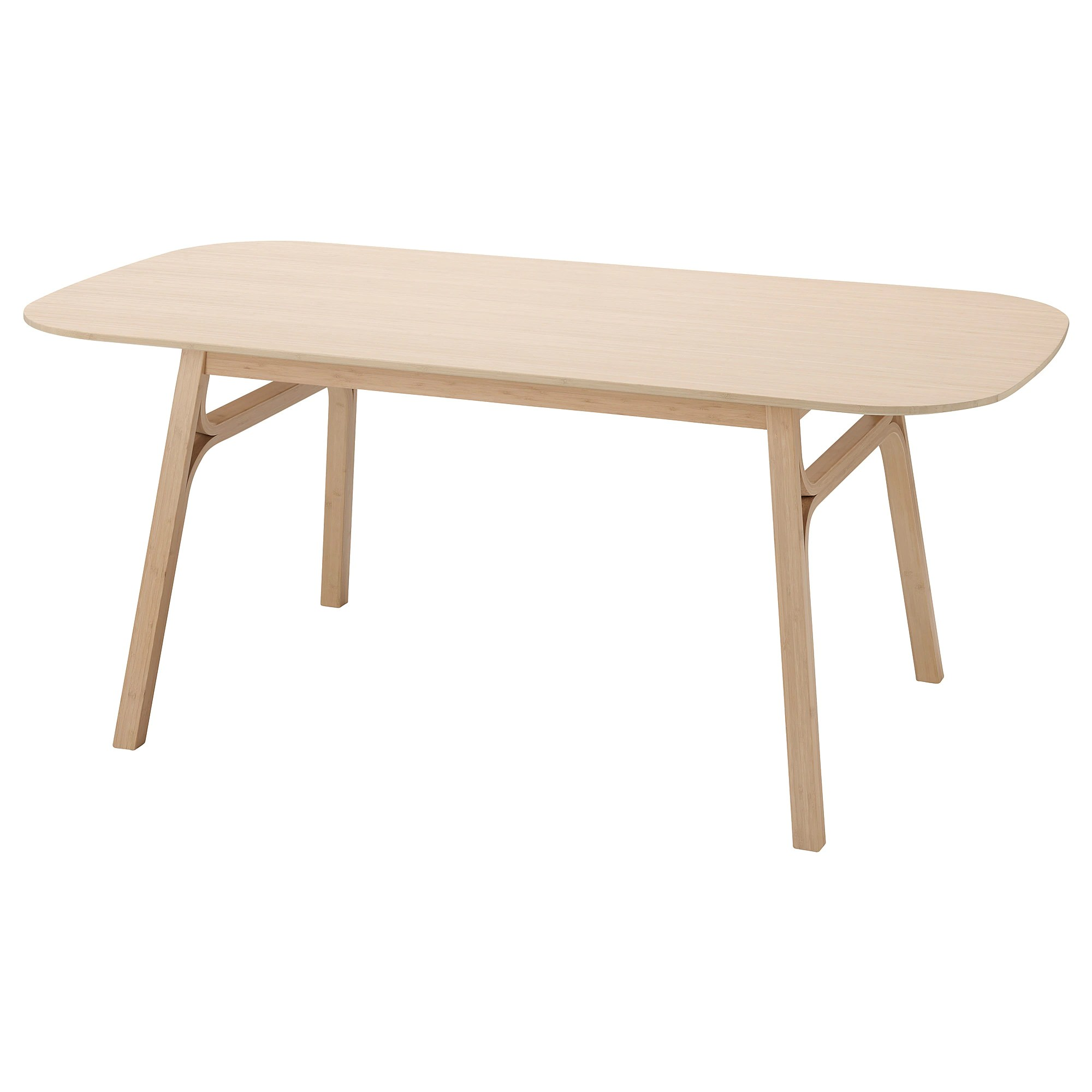 dining tables kitchen tables dining