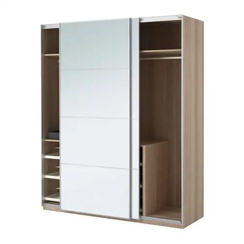 PAX Szafa IKEA