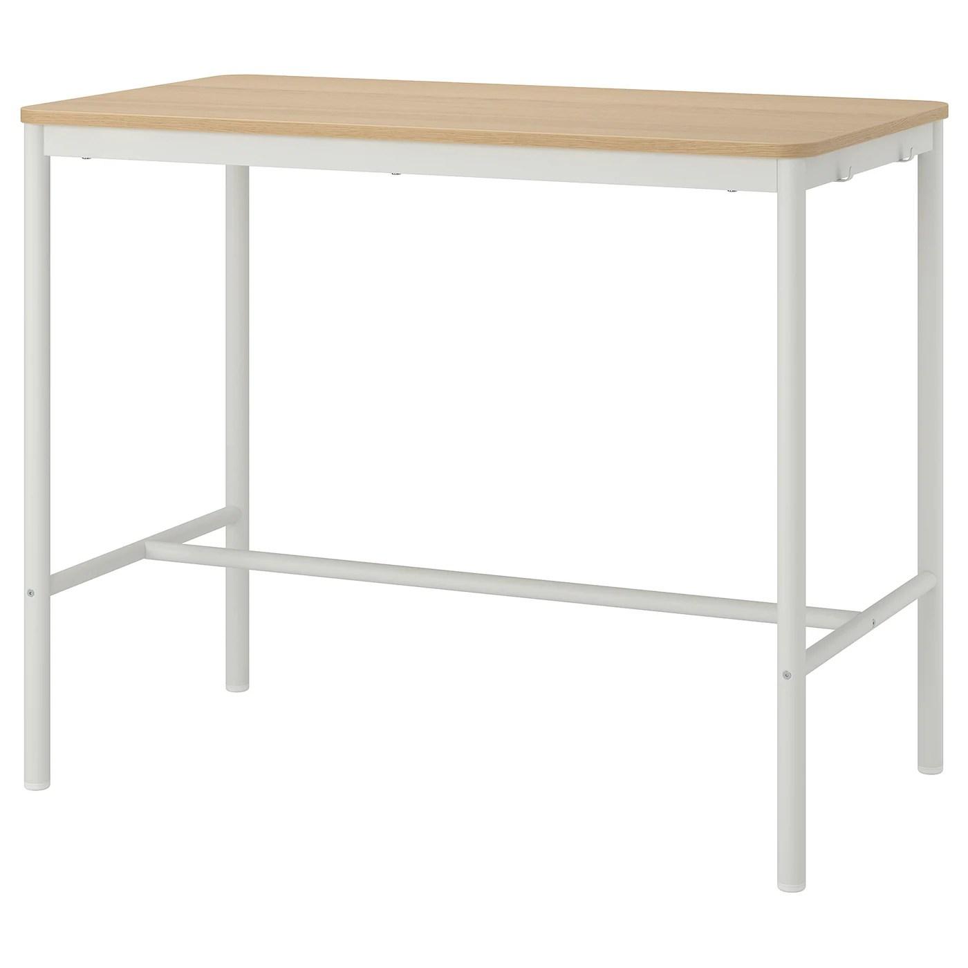 Bar Tables Ikea
