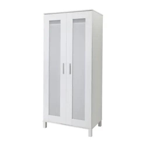 Ikea Aneboda Kommode 2021