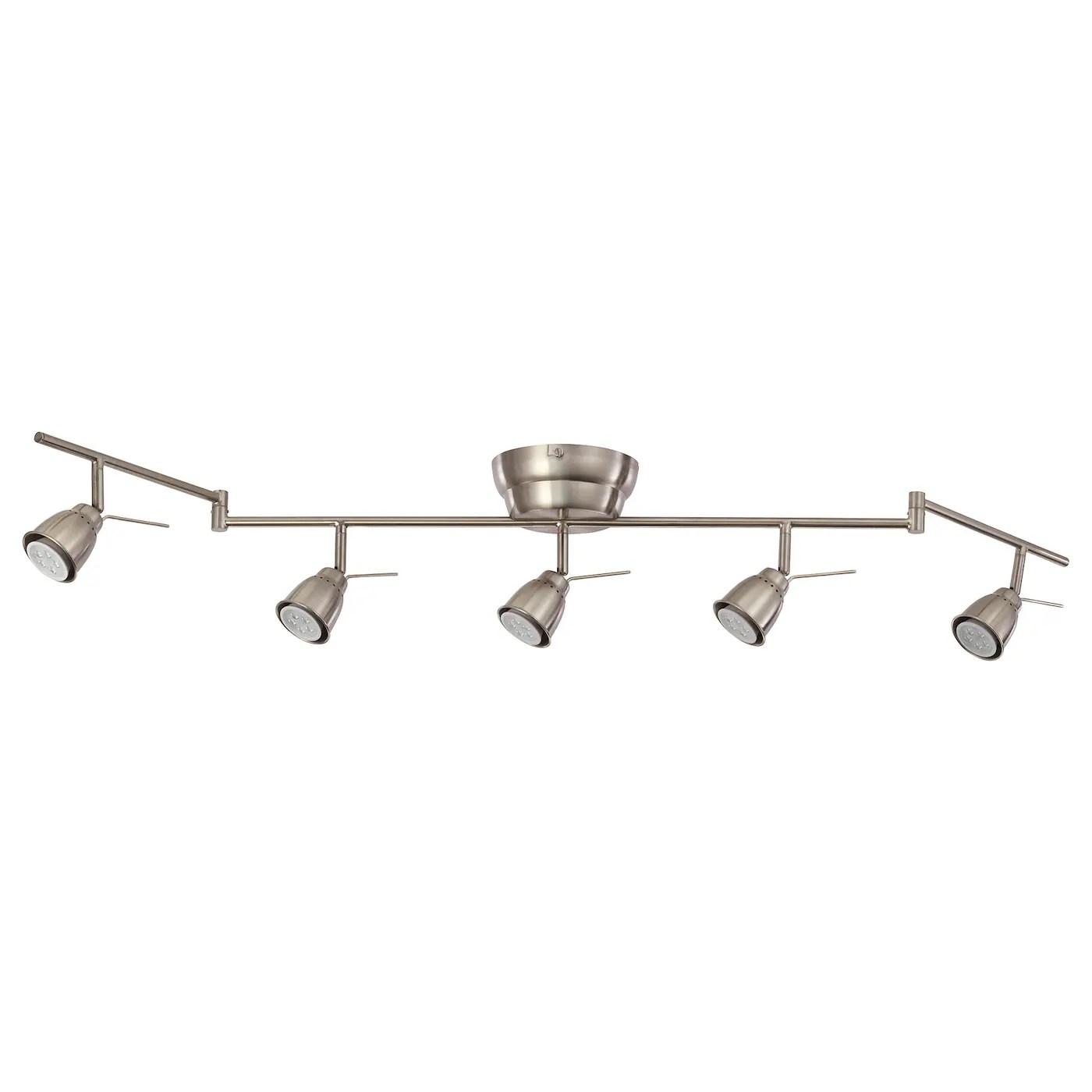 https www ikea com us en p barometer ceiling track 5 spots nickel plated 20262581
