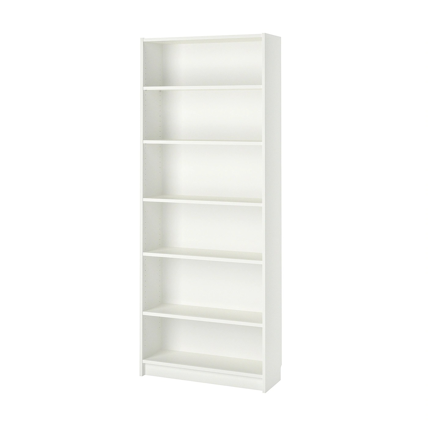 Bookcase Billy White