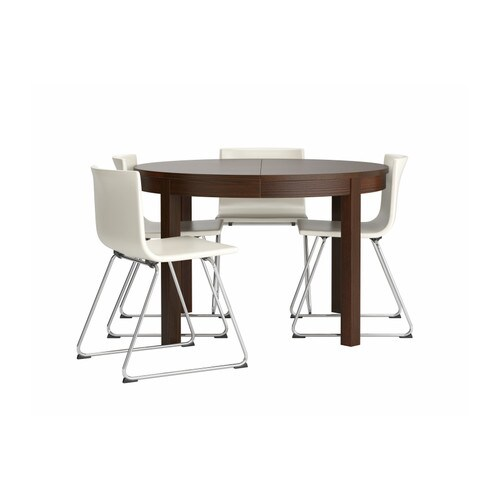 Image Result For Dining Sets Dining Sets Up To Seats Ikea