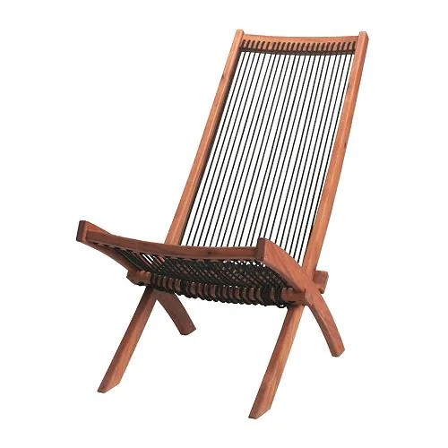 Brommo Outdoor Lounger