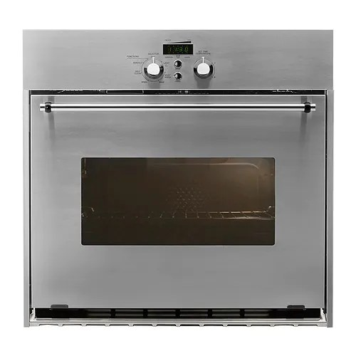 DÅTID Oven IKEA 5-year Limited Warranty. Read about the terms in the Limited Warranty brochure.